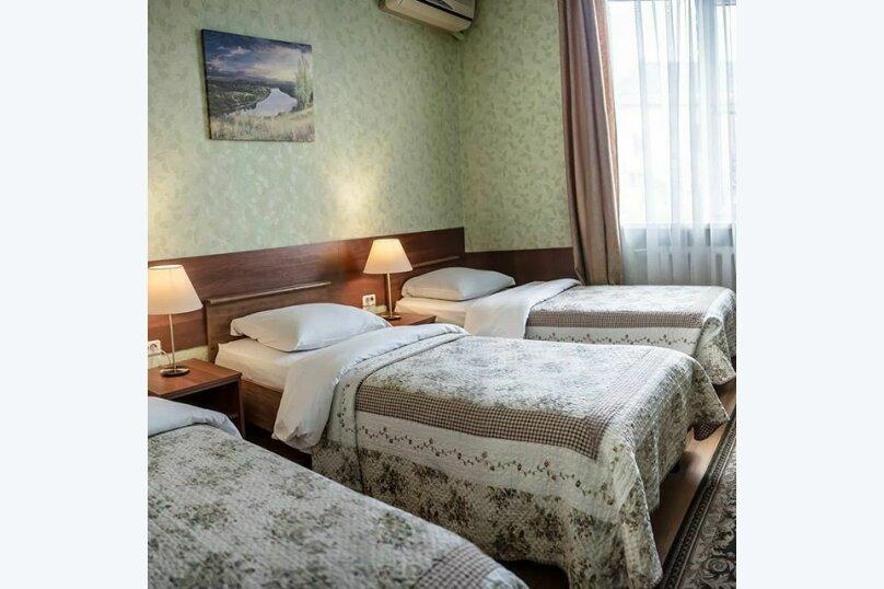 """Отель """"Магнолия"""", улица Доватора, 144/25 на 39 номеров - Фотография 10"""
