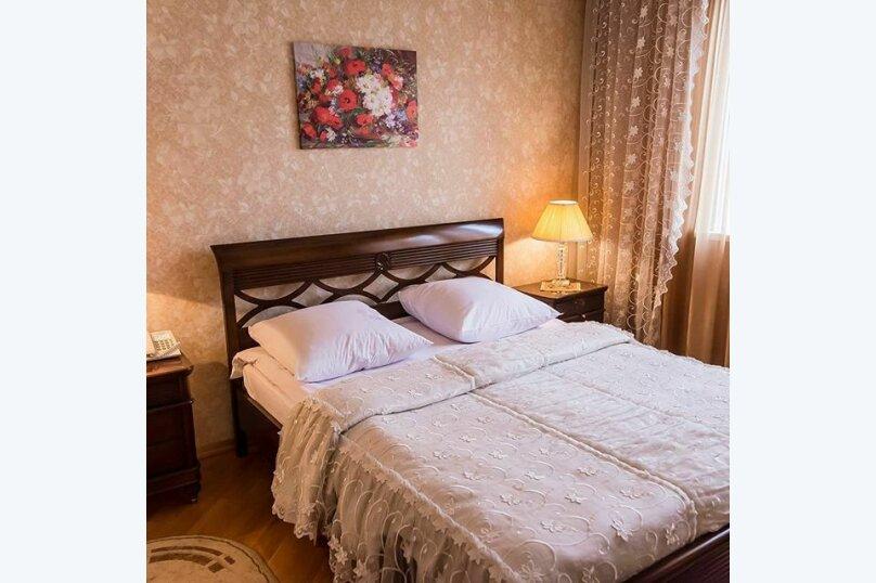 """Отель """"Магнолия"""", улица Доватора, 144/25 на 39 номеров - Фотография 15"""