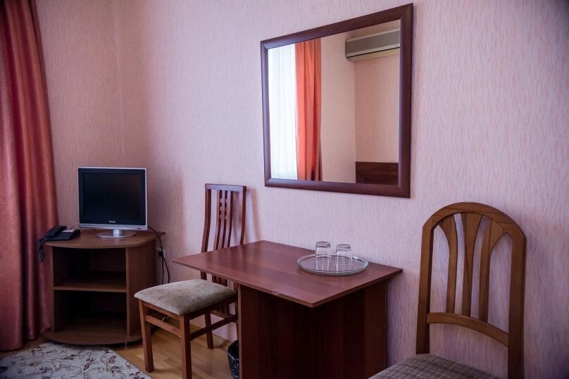 """Отель """"Магнолия"""", улица Доватора, 144/25 на 39 номеров - Фотография 17"""
