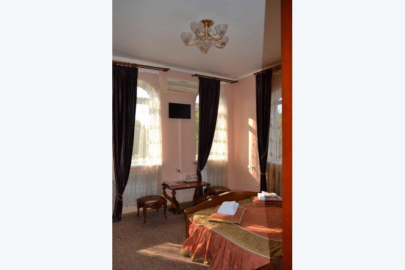 """Мини-отель """"7Я"""", Заречная улица, 62а на 5 номеров - Фотография 31"""