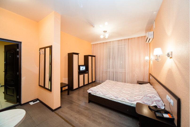 """Мини-отель """"Vip House"""", Ставропольская улица, 216 на 19 номеров - Фотография 36"""