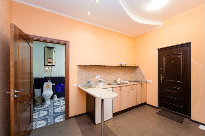 """Мини-отель """"Vip House"""", Ставропольская улица, 216 на 19 номеров - Фотография 37"""