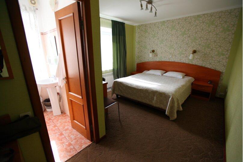 """Отель """"Два крыла"""", улица Ломоносова, 31 на 23 номера - Фотография 97"""