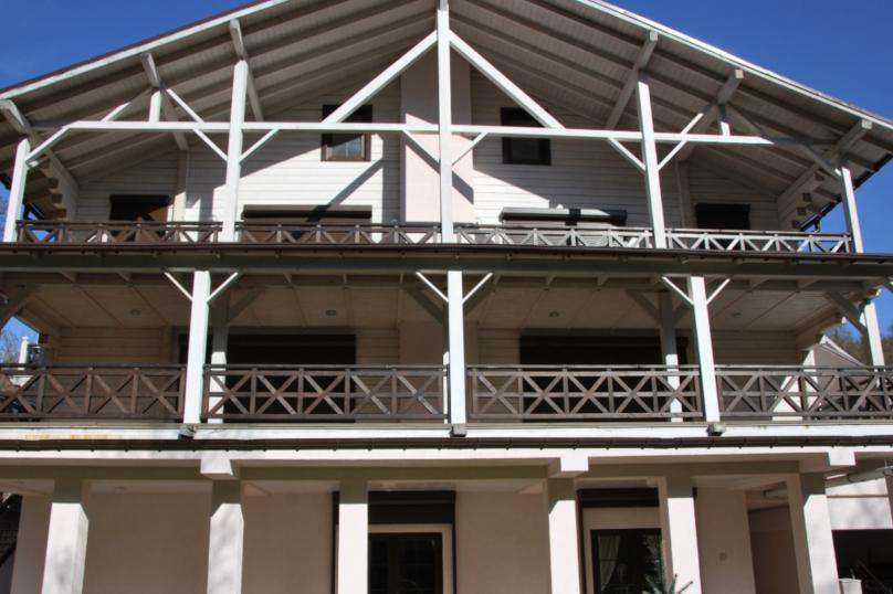 Дом для мечты, 500 кв.м. на 8 человек, 4 спальни, Иссарское шоссе, 7, Куйбышево, Ялта - Фотография 5