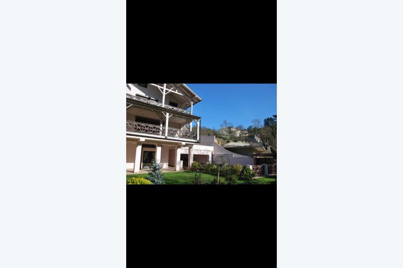 Дом для мечты, 500 кв.м. на 8 человек, 4 спальни, Иссарское шоссе, 7, Куйбышево, Ялта - Фотография 9