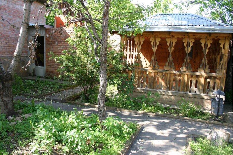 Дом, 38 кв.м. на 4 человека, 1 спальня, Чернышевского, 28а, Кисловодск - Фотография 6