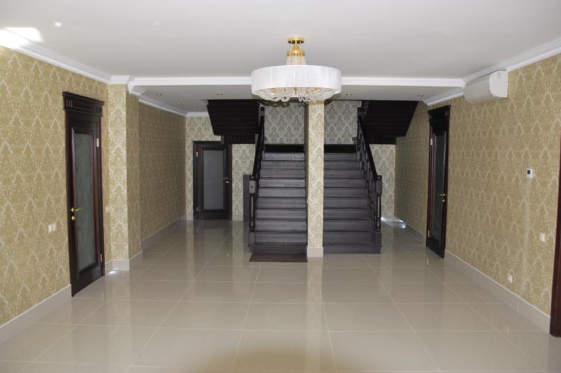 Дом для мечты, 500 кв.м. на 8 человек, 4 спальни, Иссарское шоссе, 7, Куйбышево, Ялта - Фотография 13