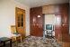 1-комн. квартира, 31 кв.м. на 3 человека, Народная улица, 62, Новочеркасск - Фотография 3
