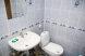 1-комн. квартира, 31 кв.м. на 3 человека, Народная улица, 62, Новочеркасск - Фотография 8