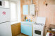 1-комн. квартира, 31 кв.м. на 3 человека, Народная улица, 62, Новочеркасск - Фотография 10