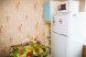 1-комн. квартира, 31 кв.м. на 3 человека, Народная улица, 62, Новочеркасск - Фотография 11