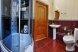 Стандарт с двуспальной кроватью размера (125х200), Варварская улица, 10Б, Нижний Новгород - Фотография 4