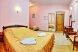 Улучшенный стандарт с двуспальной кроватью размера king-size , Варварская улица, 10Б, Нижний Новгород - Фотография 3