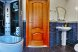 Комфорт с двумя односпальными кроватями и диваном, Варварская улица, 10Б, Нижний Новгород - Фотография 4
