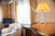 """Отель """"Магнолия"""", улица Доватора, 144/25 на 39 номеров - Фотография 23"""