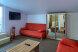 Четырехместный номер с террасой, улица Ломоносова, 31, Ярославль с балконом - Фотография 6
