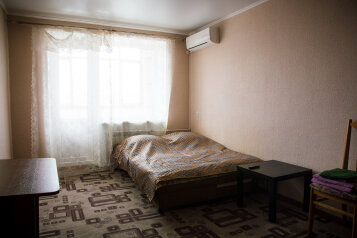 1-комн. квартира, 31 кв.м. на 3 человека, Народная улица, Новочеркасск - Фотография 2