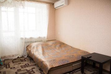 1-комн. квартира, 31 кв.м. на 3 человека, Народная улица, Новочеркасск - Фотография 1