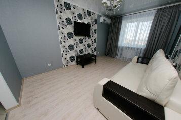 1-комн. квартира, 40 кв.м. на 2 человека, Почтовый переулок, 4, Оренбург - Фотография 2