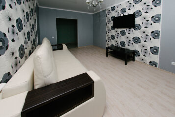 1-комн. квартира, 40 кв.м. на 2 человека, Почтовый переулок, 4, Оренбург - Фотография 3