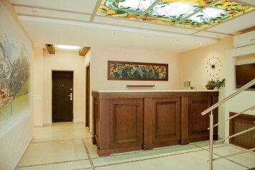 Гостиница, Солнечная улица, 48В на 17 номеров - Фотография 1