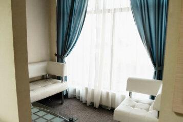 Гостиница, Югорская улица на 16 номеров - Фотография 3