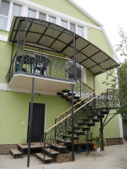 Гостевой дом , Водопроводный переулок на 13 номеров - Фотография 3