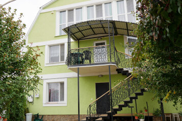 Гостевой дом , Водопроводный переулок на 13 номеров - Фотография 4
