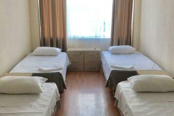 Гостиница, улица Гастелло на 55 номеров - Фотография 1