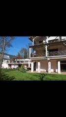 Дом для мечты, 500 кв.м. на 8 человек, 4 спальни, Иссарское шоссе, Куйбышево, Ялта - Фотография 4