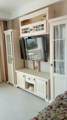 1-комн. квартира, 32 кв.м. на 4 человека, Виноградная улица, 1Е, Ливадия, Ялта - Фотография 1