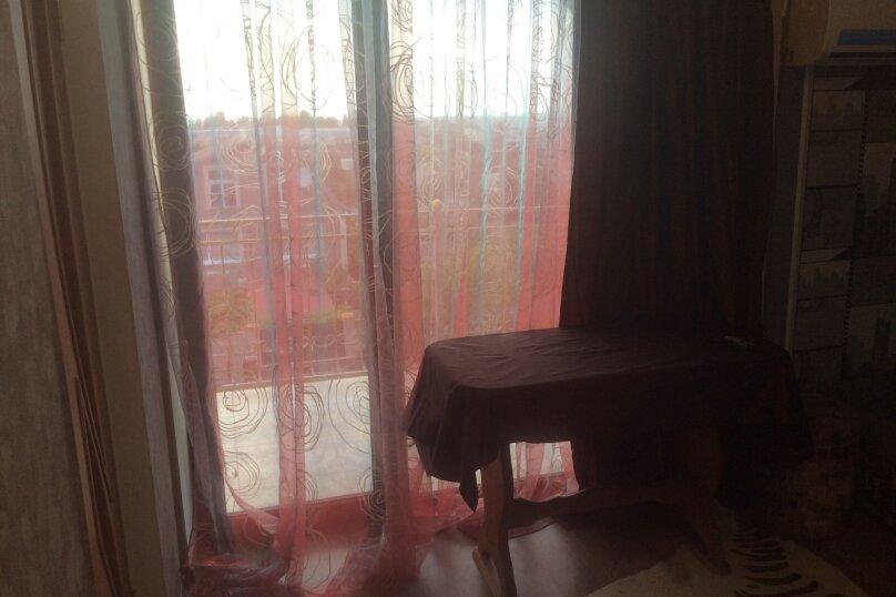 Первый номер, Могилёвская улица, 18, Севастополь - Фотография 4