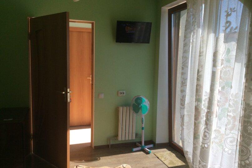 Четвёртый номер, Могилёвская улица, 18, Севастополь - Фотография 7