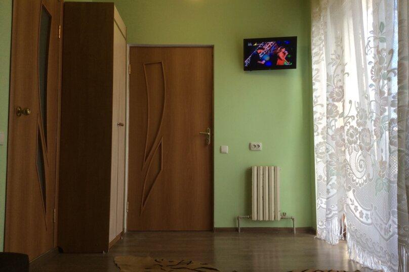 Четвёртый номер, Могилёвская улица, 18, Севастополь - Фотография 21