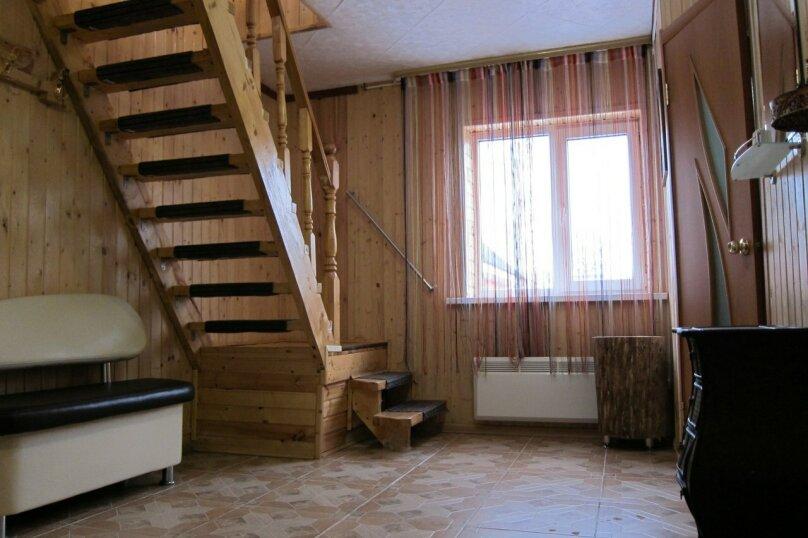 Большой дом, Колхозная, 35, Бронницы - Фотография 3