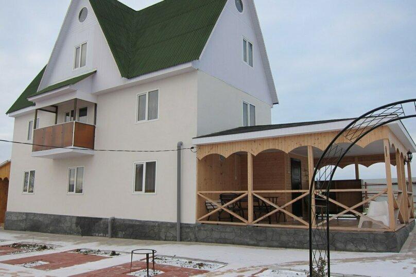 Большой дом, Колхозная, 35, Бронницы - Фотография 10