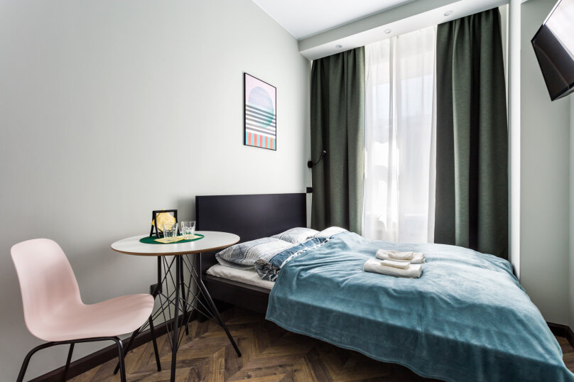 Отдельная комната, Полтавская улица, 5/29Б, Санкт-Петербург - Фотография 1