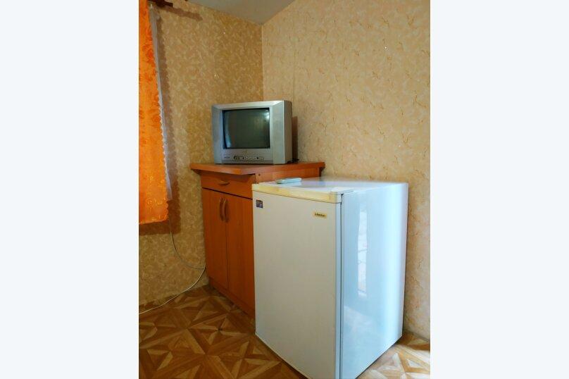 """Гостевой дом """"Сад"""", улица Пономарёвой, 4 на 10 комнат - Фотография 56"""