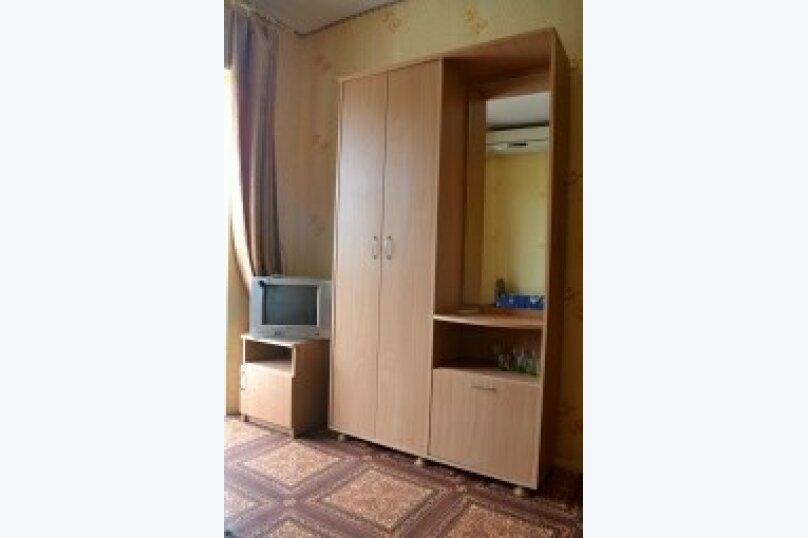 """Гостевой дом """"Сад"""", улица Пономарёвой, 4 на 10 комнат - Фотография 40"""
