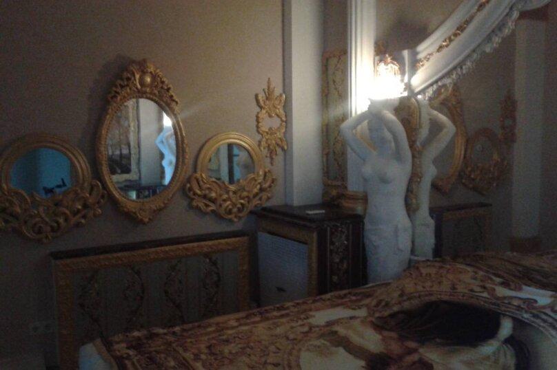 Отдельная комната, набережная Пушкина, 17, Гурзуф - Фотография 8