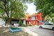 3х-местный ЭКОНОМ (санузел не в номере, но индивидуальный на этаже), Зелёная Роща, село Сукко с балконом - Фотография 3