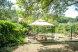 3х-местный ЭКОНОМ (санузел не в номере, но индивидуальный на этаже), Зелёная Роща, село Сукко с балконом - Фотография 4