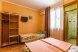 3-хместный с санузлом в номере, Зелёная Роща, село Сукко с балконом - Фотография 4