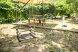 3-хместный с санузлом в номере, Зелёная Роща, село Сукко с балконом - Фотография 8