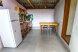 Однокомнатный 2х-3х-4хместный номер с отдельной кухней, Зелёная Роща, село Сукко - Фотография 6