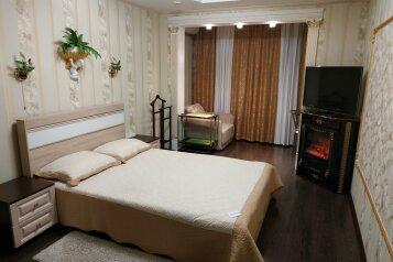 1-комн. квартира, 34 кв.м. на 3 человека, проспект Октябрьской Революции, Севастополь - Фотография 1