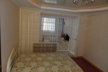 2-комн. квартира, 63 кв.м. на 3 человека, улица Пирогова, Промышленный район, Ставрополь - Фотография 2