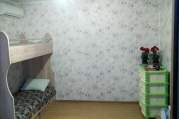 Гостевой дом, улица Ленина на 8 номеров - Фотография 4