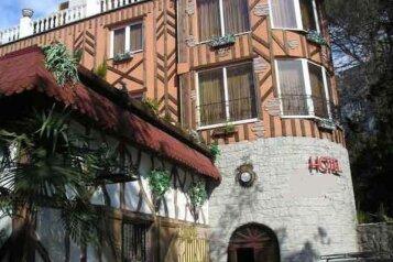 """Отель """"Катюша"""", Курортный проспект, 94А на 20 номеров - Фотография 1"""