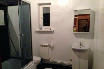 Дом для семейного отдыха, 250 кв.м. на 12 человек, 4 спальни, деревня Никульское, Дмитров - Фотография 2